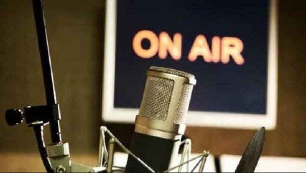 Расписание передач Free Radio