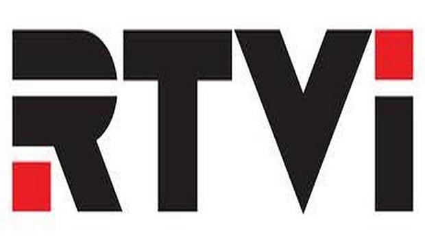 RTVI Прямой эфир Смотреть онлайн