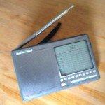 sw radio freedomrussia freerutube