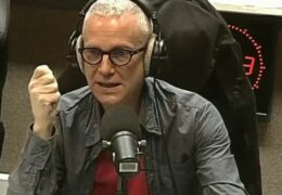 THE BIG PODCAST RADIO Vasily's Weekend Live