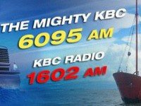 e-QSL The Mighty KBC Германия 15 ноября 2015 года