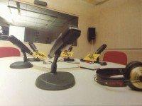 QSL Radio Exterior de Espana Испания REE Декабрь 1998 года