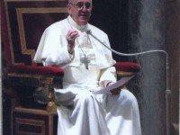 QSL Ватикан Radio Vaticana Июнь 2013 года