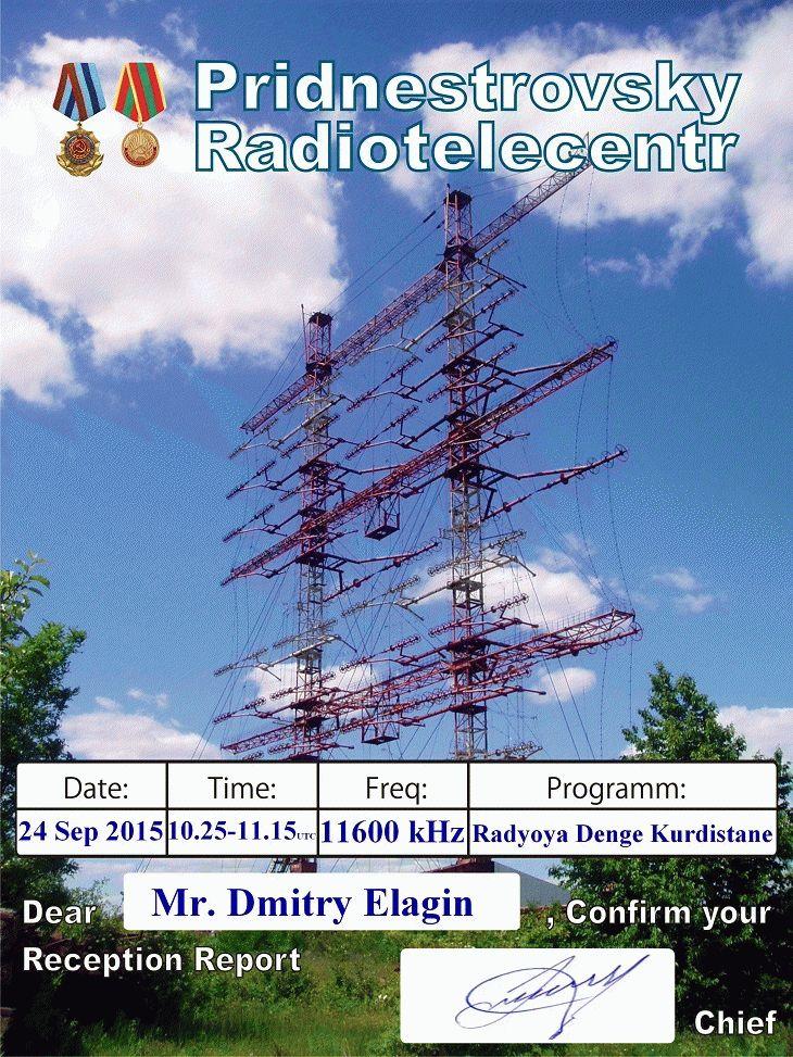 Dmitry Elagin 11600