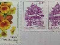 QSL Вьетнам Voice of Vietnam Голос Вьетнама Июнь 2014 года