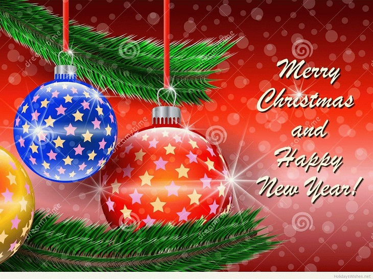 Amazing-merry-Christmas-and-Happy-new-year-2014-2015