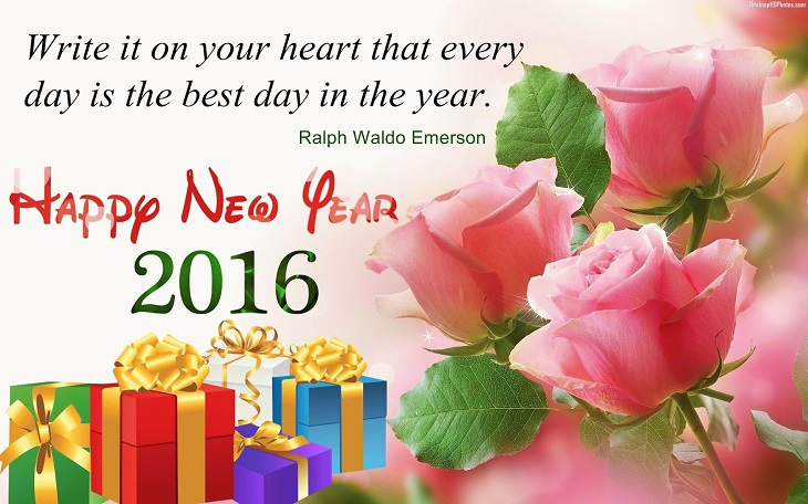 Happy-New-Year-2016-Quotes-Photos
