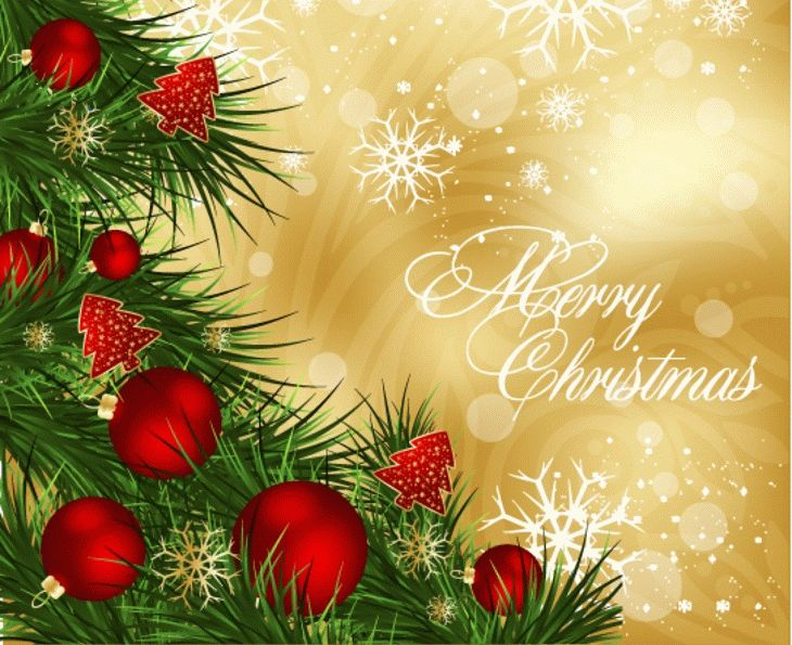 merry-christmas-christmas-32790290-1280-1044