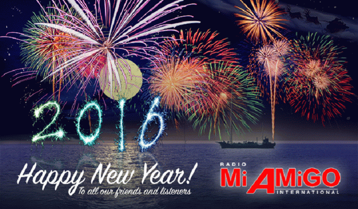 RMA-Happy-New-Year