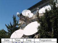 e-QSL Radio Ranginkaman Иран Приднестровье Май 2016 года