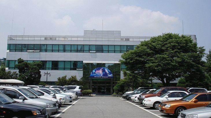 Seoulradio(HLG)