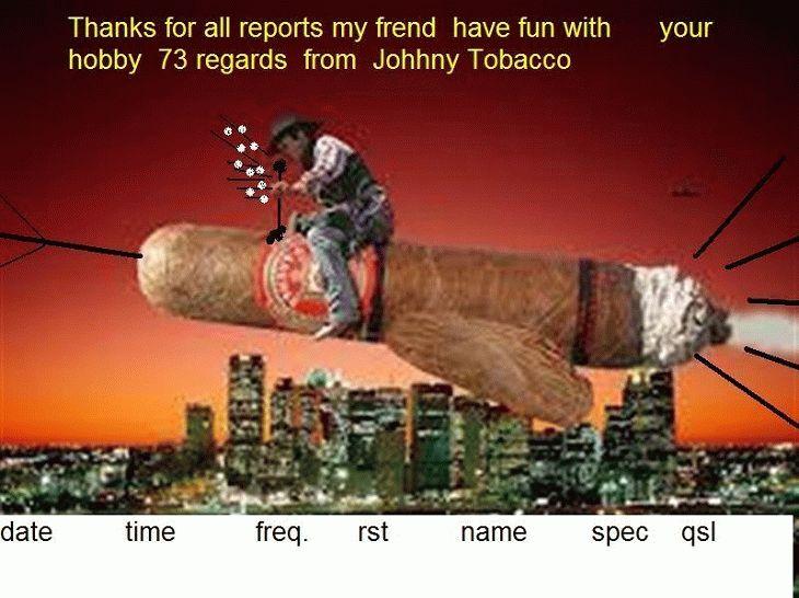 jonny tabacco 1 (Medium) (5)