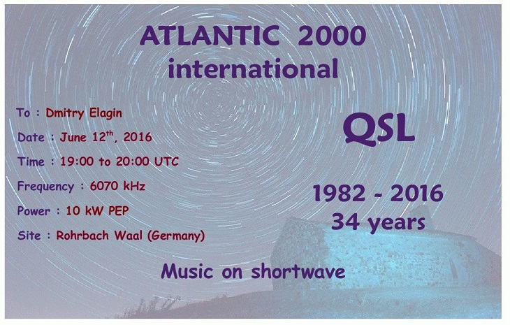 A2000-QSL_2016-06-12_Dmitry_Elagin