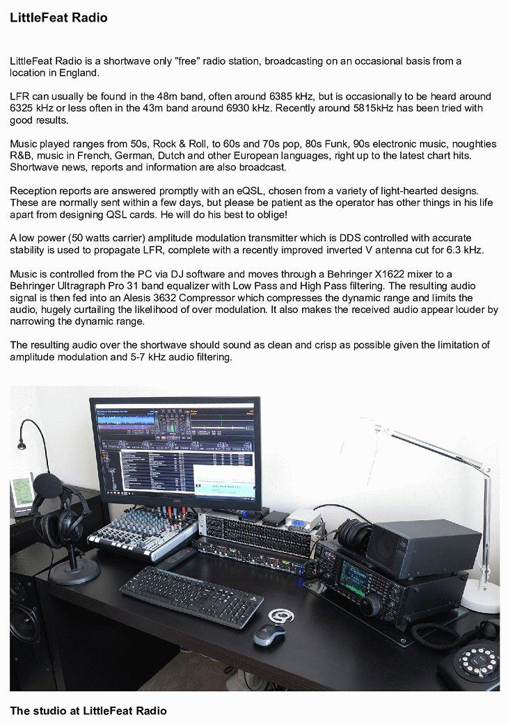 LittleFeat_Radio