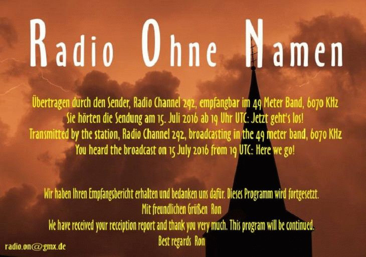 QSL-receiving confirmation 15_july_2016