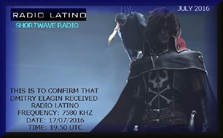 radio-latino-july-2016-ELAGIN