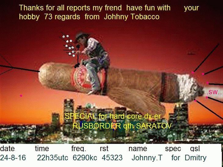 jonny-tabacco-24082016
