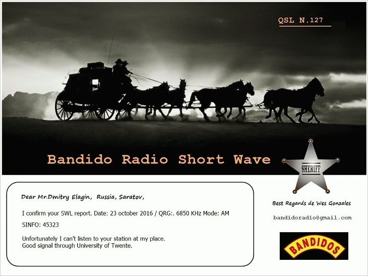 bandidoqsl_127_dmitry