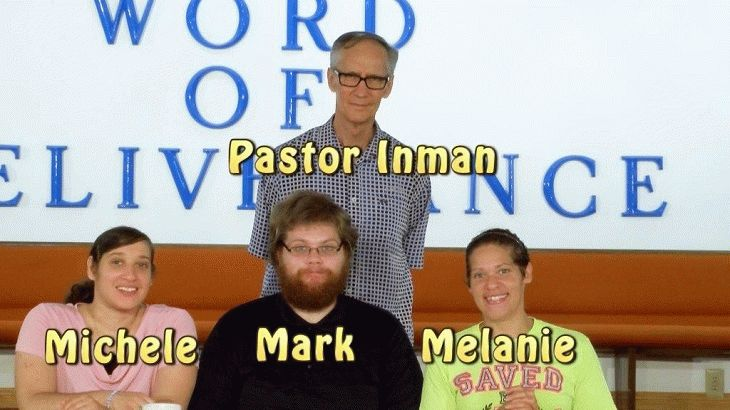 pastor-inman-mark-michele-melanie-photo