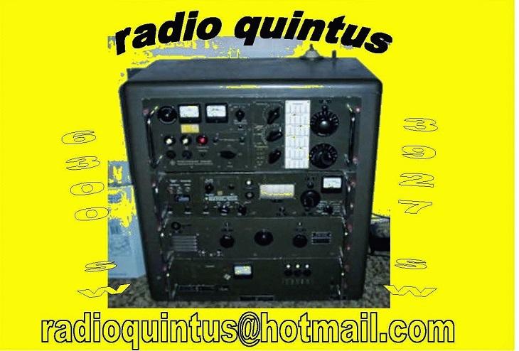 quintus-qsl-geel