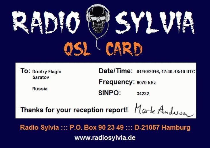 radio-sylvia-01102016