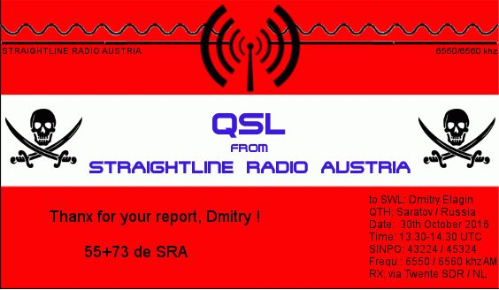 straightline-radio-austria-qsl-dmitry-elagin
