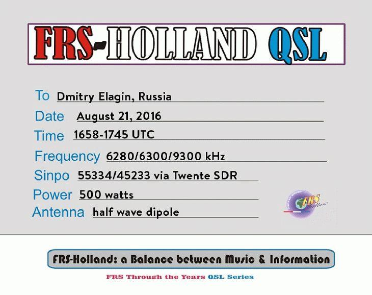 o_ae308bd102e383a7_002