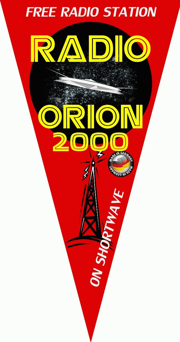 orion-2000
