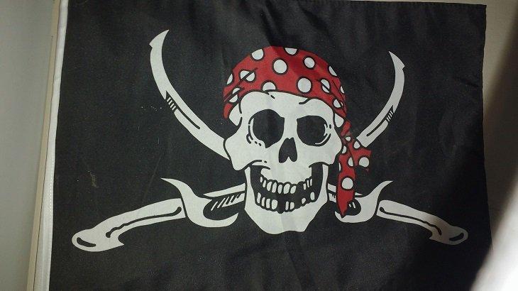 piratenvlag-studio-quintus