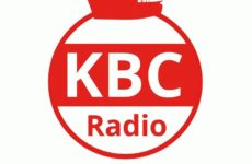 e-QSL The Mighty KBC Нидерланды Германия Декабрь 2016 года