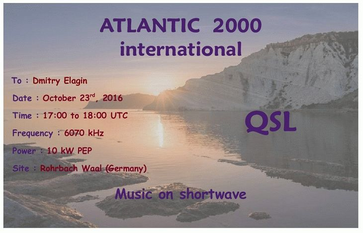 a2000-qsl_2016-10-23_dmitry_elagin