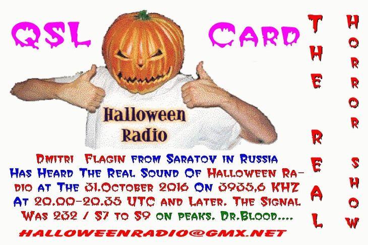 halloween-radio-2