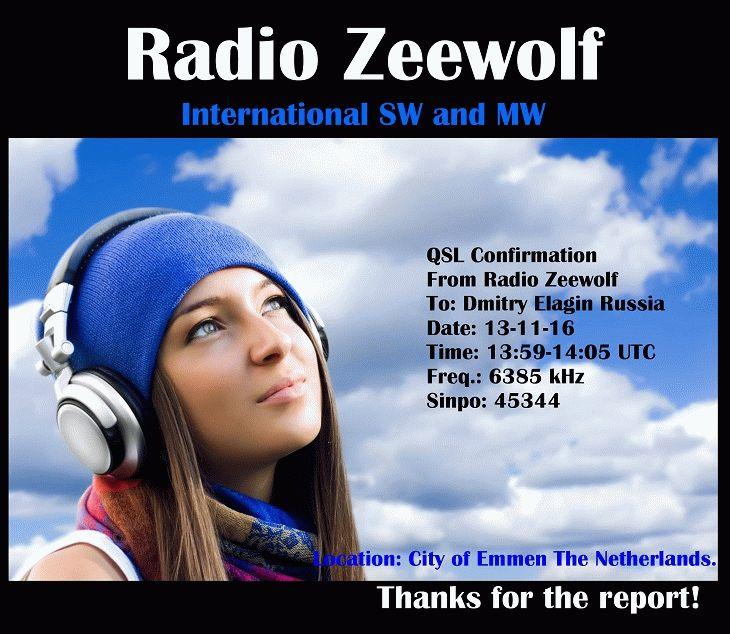 zeewolf-e-qsl-dmitry-elagin-russia-13-11-16