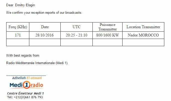 medi1-171