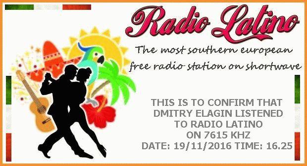 radio_latino_nov_2016-elagin
