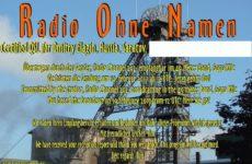 e-QSL Radio Ohne Namen Германия Февраль 2017 года