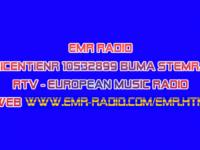 e-QSL EDMR Shortwave Нидерланды Май 2017 года