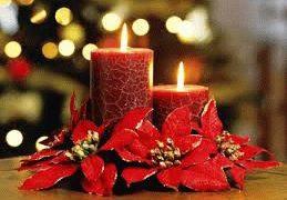 Merry Christmas & Happy New Year 2018 Поздравления с Рождеством и Новым Годом