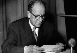 Белое радио: Контрреволюционный эфир 1920 — 1930 годов