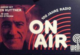 QSL Welle 370 Австрия Октябрь 2020 года